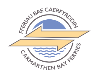 Carmarthen Bay Ferries